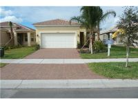 Home for sale: 4908 Sandy Glen Way, Wimauma, FL 33598