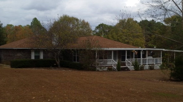 110 Ole Taylor Pl., Ashford, AL 36312 Photo 12