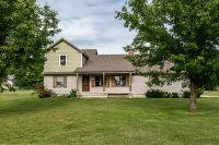 Home for sale: 462 Northview West Cir., Fair Grove, MO 65648
