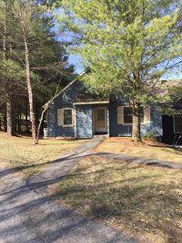 Home for sale: 37 Corey Rd., Hancock, MA 01237