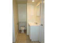 Home for sale: 11401 Spruce Avenue, Kansas City, MO 64137