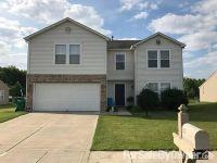 Home for sale: 233 Creekside Dr., Danville, IN 46122