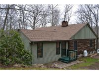 Home for sale: 38 Oakum Dock Rd., Cobalt, CT 06424