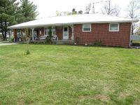 Home for sale: 19 Calhoun Rd., Eddyville, KY 42038