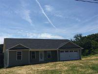 Home for sale: Lot 19 Catherine Crisp Dr., Kodak, TN 37762