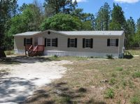 Home for sale: 6017 Drew St., Brooksville, FL 34604