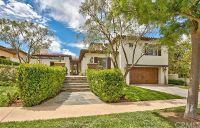 Home for sale: 23 Overlook, Newport Coast, CA 92657
