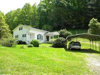 Home for sale: 276 Elkins Branch Rd., Swords Creek, VA 24649