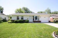 Home for sale: 109 Oakton St., Elk Grove Village, IL 60007