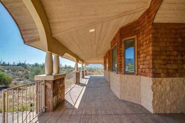 6206 E. Rockaway Hills Dr., Cave Creek, AZ 85331 Photo 59