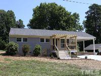 Home for sale: 1310 Carolina Pines Avenue, Raleigh, NC 27603