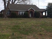 Home for sale: 477 Milan Hwy., Trenton, TN 38382