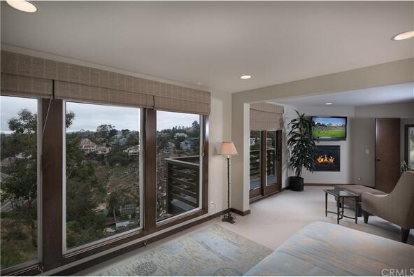 2400 Temple Hills Dr., Laguna Beach, CA 92651 Photo 11