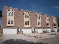 Home for sale: 902 East St., Lemont, IL 60439