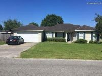 Home for sale: 303 Morningside, Duson, LA 70529