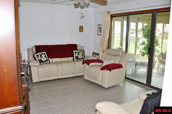 1508 Ashley St., Mountain Home, AR 72653 Photo 9