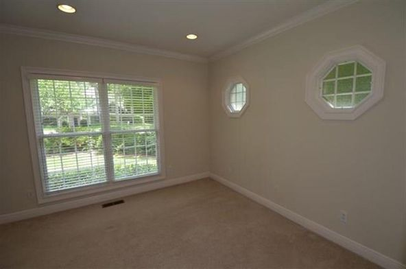 712 Highland Rd., Auburn, AL 36830 Photo 30