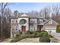 Home for sale: 5868 Vel Ct. S.E., Mableton, GA 30126