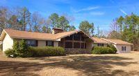 Home for sale: 253 Bobbie Cir., Byron, GA 31008