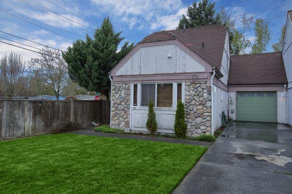 101 99th St. Ct. E., Tacoma, WA 98445 Photo 1