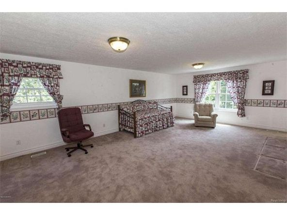 1695 Steamburg Rd., Hillsdale, MI 49242 Photo 28