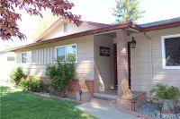 Home for sale: 3099 Pennington Rd., Live Oak, CA 95953