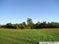 Home for sale: Columbus St., Albertville, AL 35950