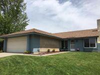 Home for sale: 21831 Centurion Way, Saugus, CA 91350
