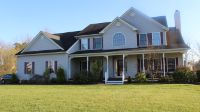 Home for sale: 2 Ruby Court, Jackson, NJ 08527