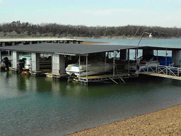 8421 Cedar Terrace, Rogers, AR 72756 Photo 4