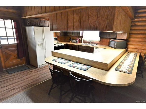 118 Old Colley Rd., Eclectic, AL 36024 Photo 71