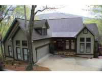 Home for sale: 680 Mulligan Way, Jasper, GA 30143