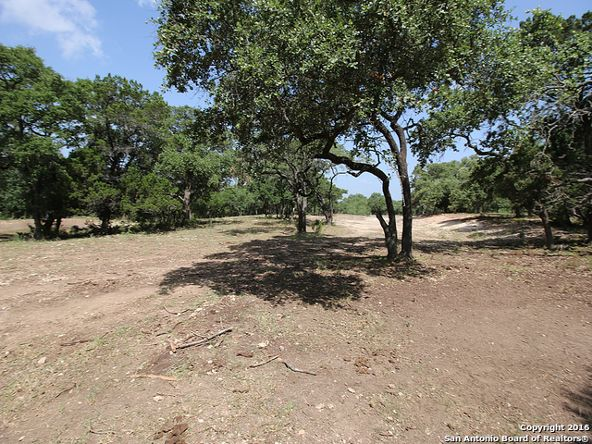 1065 Bendel Ranch Rd., Canyon Lake, TX 78133 Photo 24