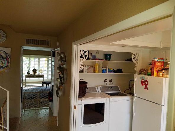 2900 S. Palo Verde Ln., Yuma, AZ 85365 Photo 24