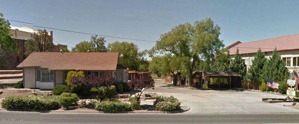 902 E. Gurley St., Prescott, AZ 86301 Photo 1