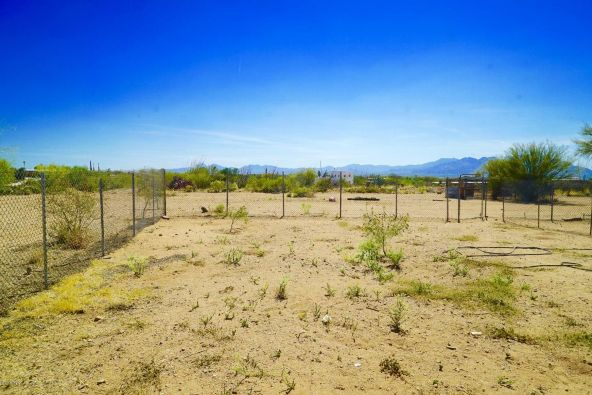 15925 W. Ridgemoor, Tucson, AZ 85736 Photo 49