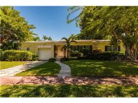Home for sale: 4411 Nautilus Dr., Miami Beach, FL 33140