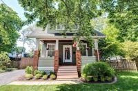 Home for sale: 3881 Mt Vernon Avenue, Cincinnati, OH 45209
