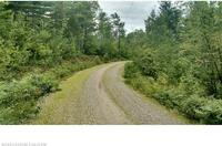 Home for sale: Lot 1 Birch Point Rd., Meddybemps, ME 04657