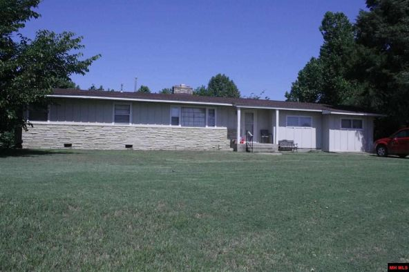 427 W. North St., Mountain Home, AR 72653 Photo 8