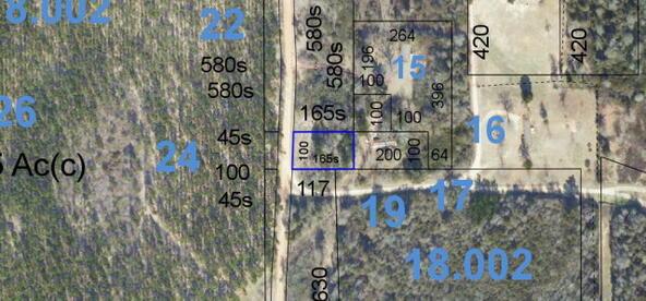 195 Shiloh Rd., Atmore, AL 36502 Photo 18
