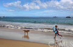 113 Emerald Bay, Laguna Beach, CA 92651 Photo 15