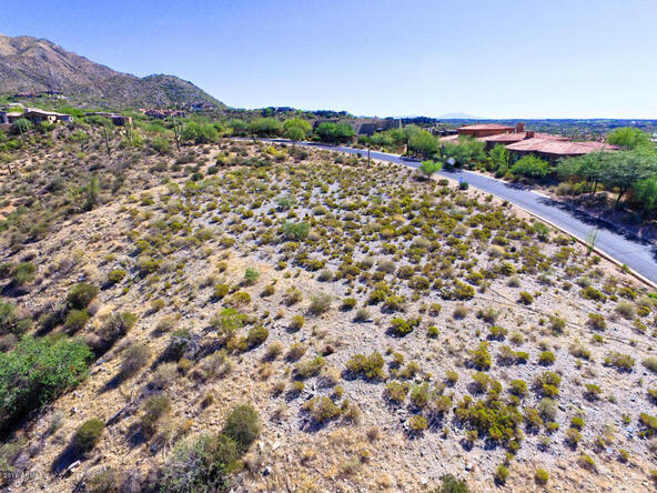 9946 E. Sterling Ridge Rd., Scottsdale, AZ 85262 Photo 6