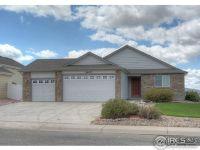 Home for sale: 3605 Mount Spalding St., Wellington, CO 80549