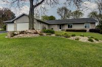 Home for sale: 14855 Klinewood Rd., South Beloit, IL 61080