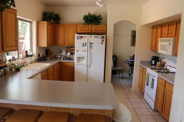 629 W. Paseo Rio Grande, Oro Valley, AZ 85737 Photo 9