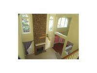 Home for sale: 3633 Henley Park Ct., Doraville, GA 30340
