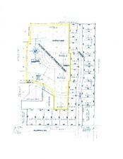 Home for sale: Lots Deerfield Dr., Sheboygan, WI 53083