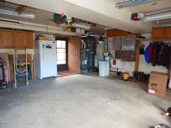 3101 E. Naomi Avenue, Wasilla, AK 99654 Photo 21
