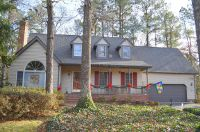 Home for sale: 3839 Old Post Rd., Salisbury, MD 21804